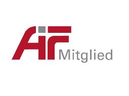 aif-logo-slide-001