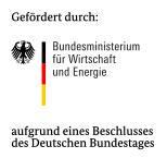 BMWi_Förderung