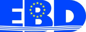 EBD-Logo 1992-1998