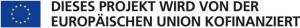 EU Logo Plaintrans