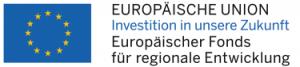 Logo EU-klein
