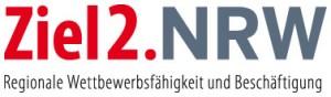 Logo-Ziel2NRW