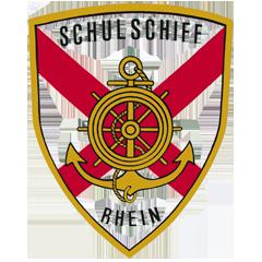 Schulschiff Rhein