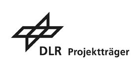 Smart Qualification DLR