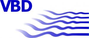 VBD-Logo 1998-2004