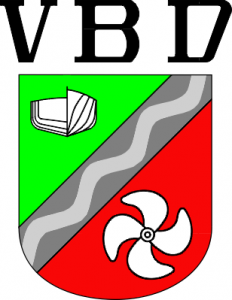VBD-Logo 1954-1998