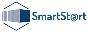 Projektlogo SmartSt@rt