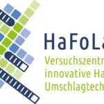 HaFoLa_Logo