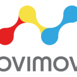 NOVIMOVE Logo